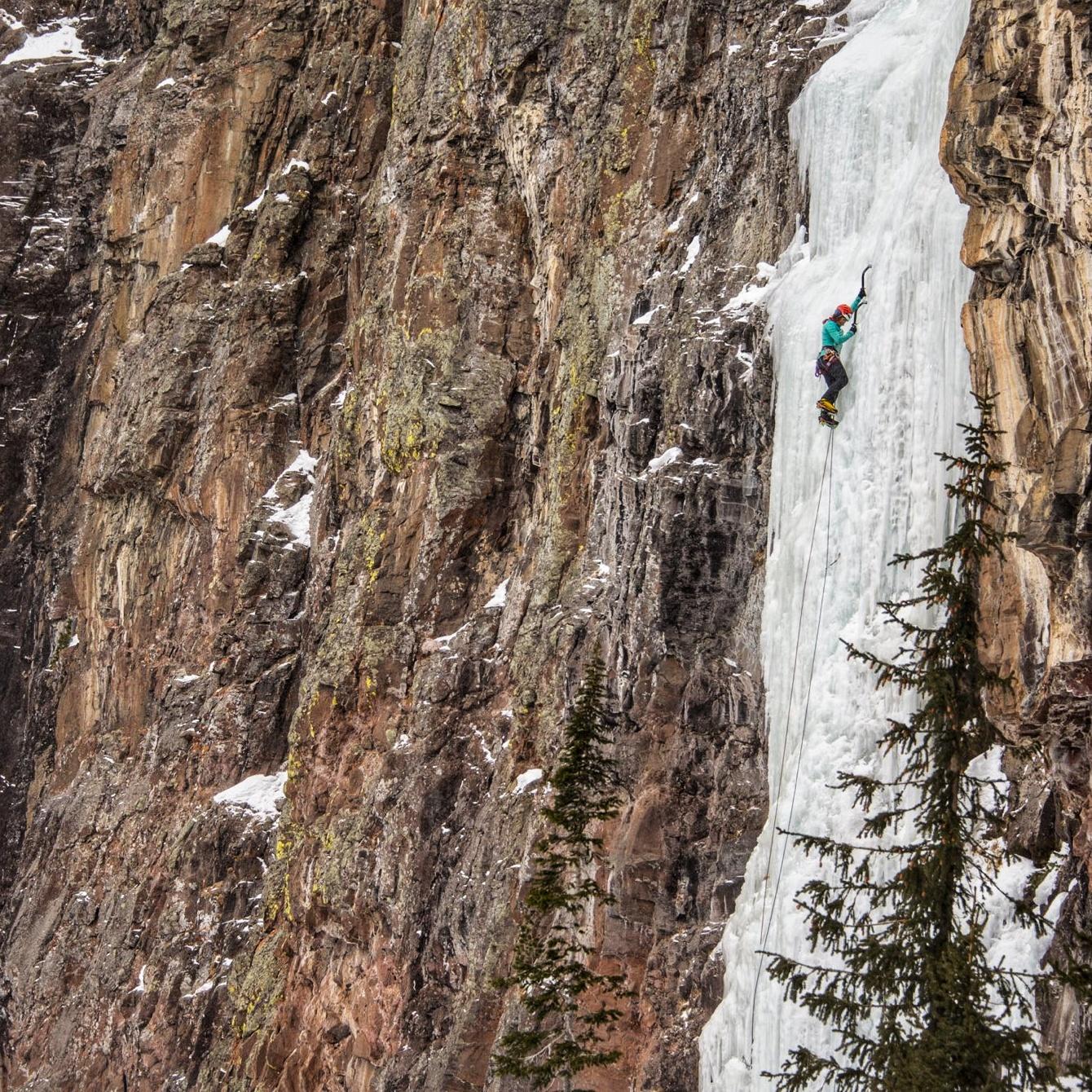 San-Juan-Backcountry-Ice-Climbing