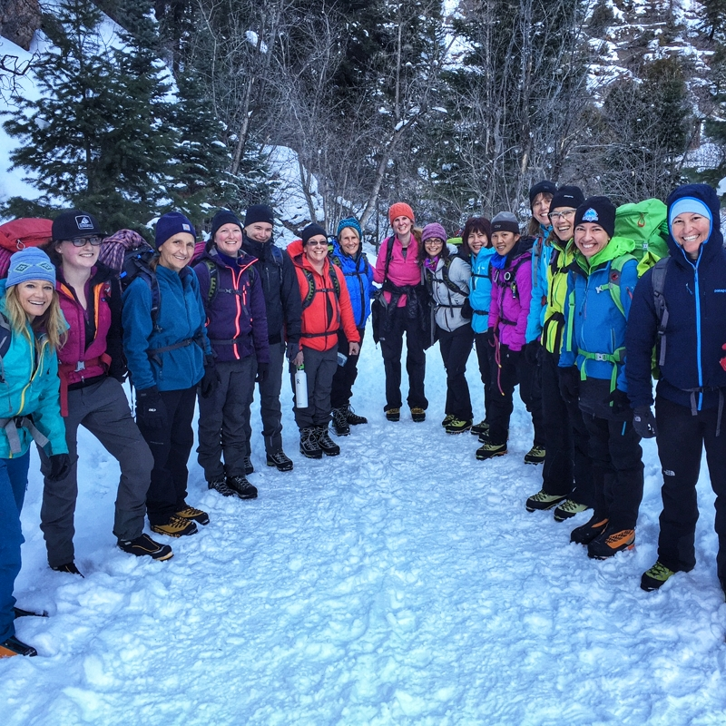 Ouray-Ice-Park-3-Day