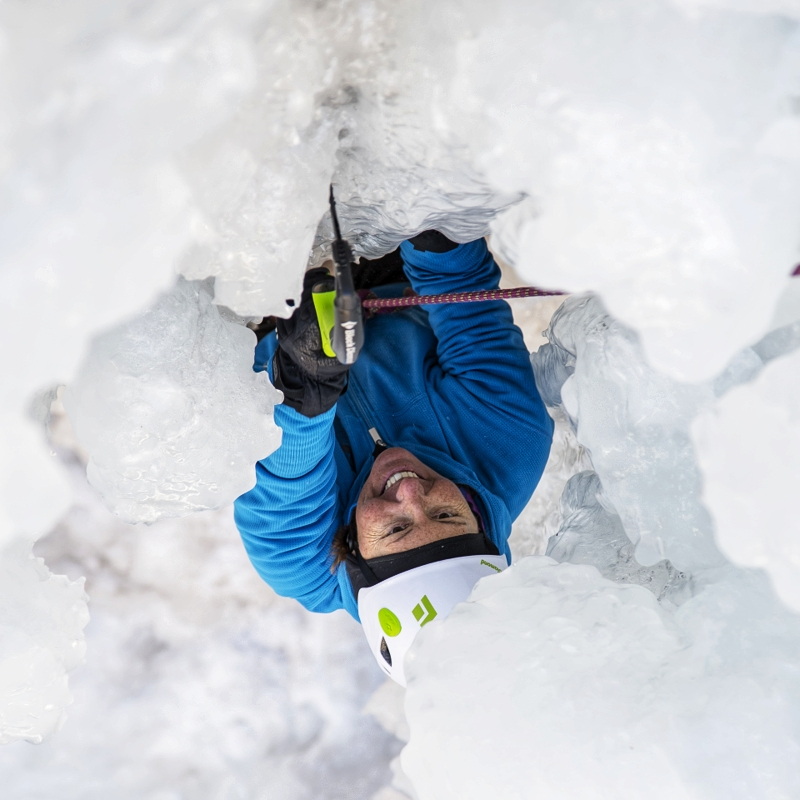 Ouray-Ice-Park-4-Day